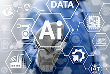 "TeleSoftas: ""AI: Is Your Business Ready For It?"""